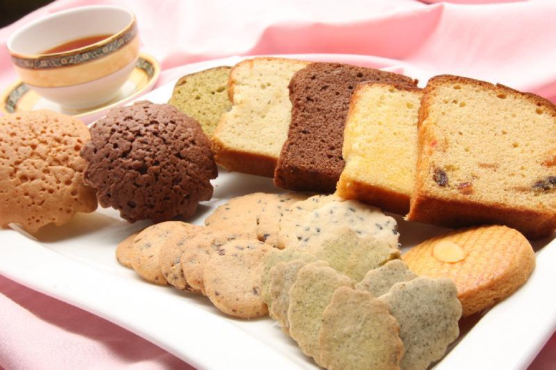 ラ・フォンテーヌ洋菓子店の通販はかっちゃお.com!